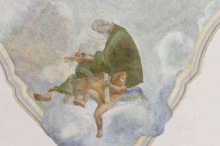 freske 10