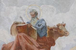 freske 11