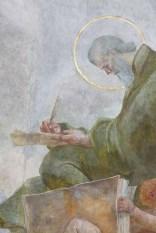 freske 15
