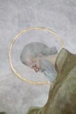freske 16