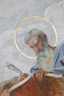 freske 20