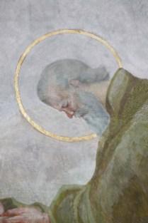 freske 21