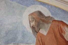 freske 26