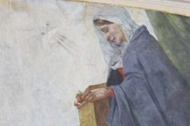 freske 27