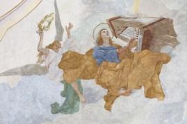 freske 30