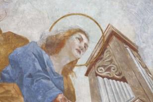 freske 32