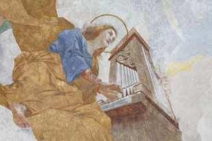 freske 33