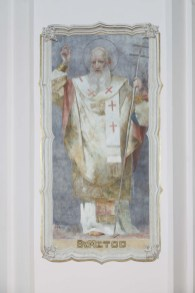 freske 35