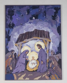 freske 36