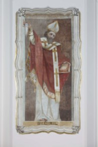 freske 37