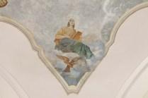 freske 6