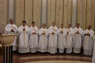 05 Svetiste Bozjeg milosrda (43)