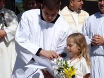 mlada misa (3)