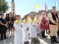 mlada misa (9)