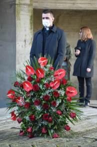 Jasenovac (21)