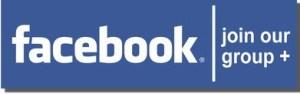 Pozhet Connect - a secret facebook group