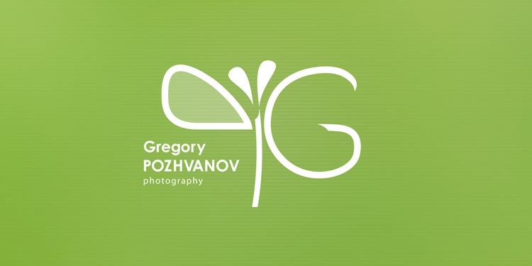 Gregory A. Pozhvanov photography