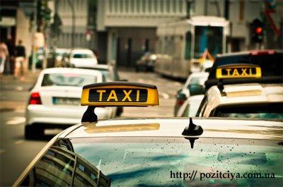 Uber запустит летающие такси к 2020 году