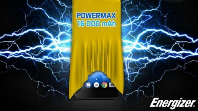 Energizer-Max-P-16-K-Pro