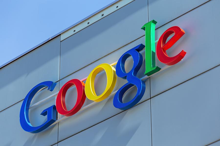 Технология Domain fronting больше не поддерживается Google.