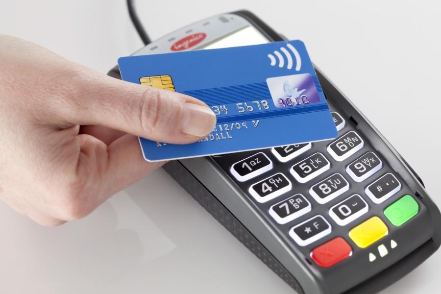 PayPass. Стоит ли пользоваться этой функцией?