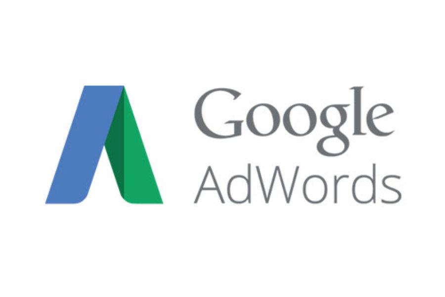 Русские рекламщики обманывают «умные» фильтры Google!