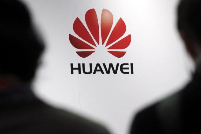 Huawei-us-market