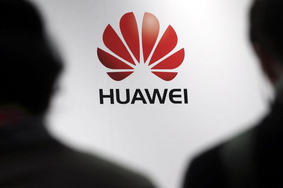 Huawei готовит революцию?