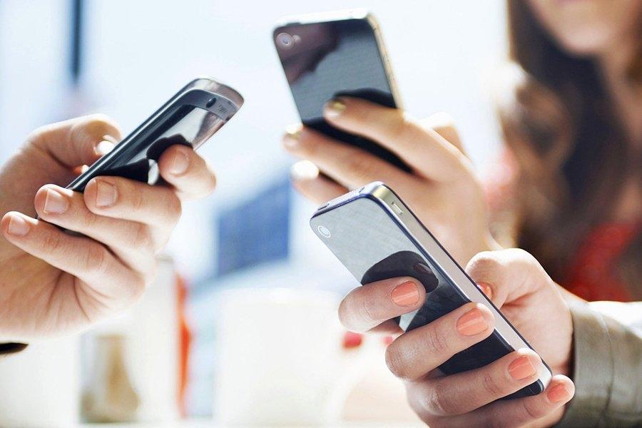 Сколько нужно мобильного интернета для счастья?