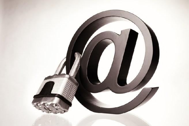 взлом почты