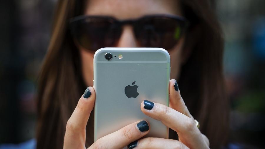 Какие iPhone любят россияне и почему?