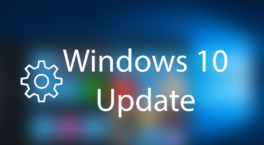 Microsoft не будет больше выпускать ежемесячные обновления для Windows 10.