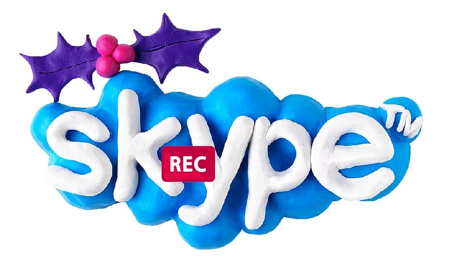 Skype позволит записывать разговоры.