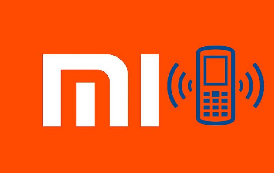 Xiaomi готовит первый «несмартофон».