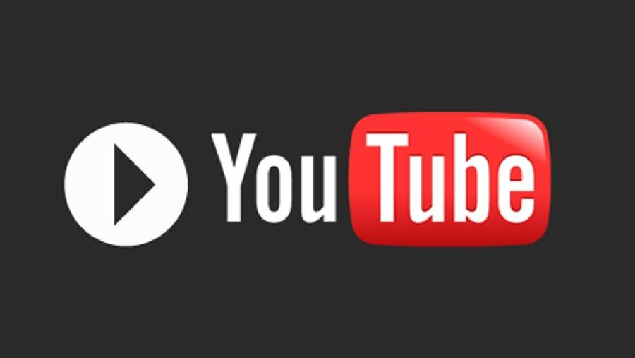 Пропустить рекламу на YouTube станет невозможно.