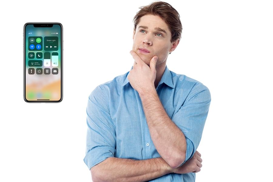 Продажи новых iPhone провалены. Россияне начали умнеть?