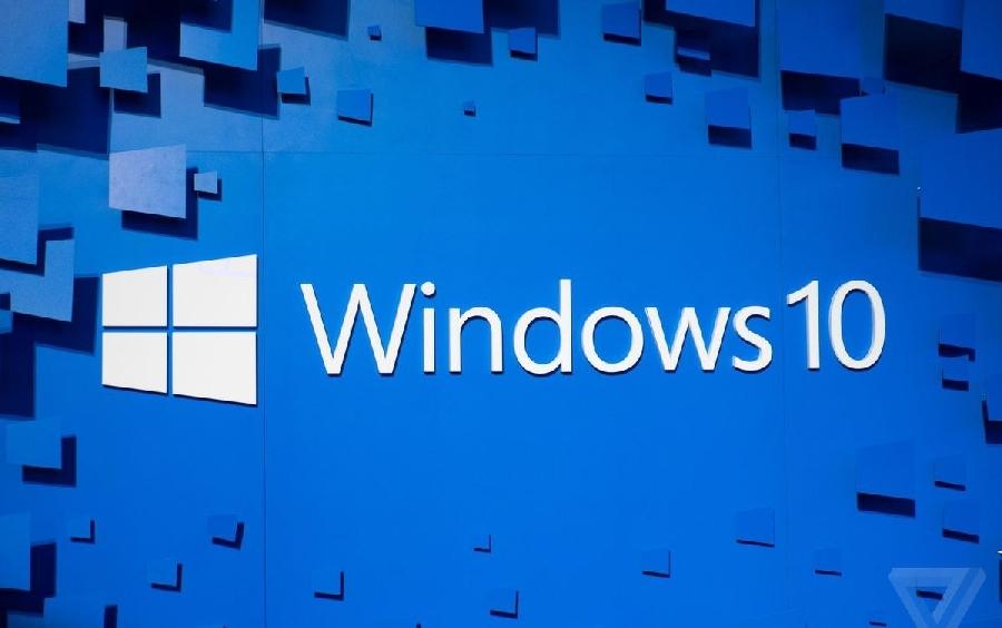Microsoft готовится внедрить систему подписки на Windows.