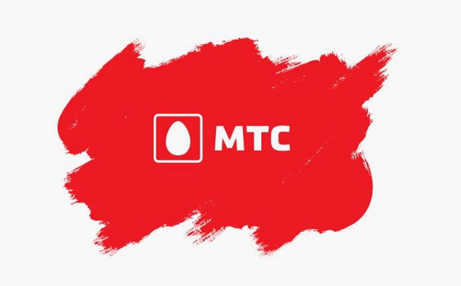 МТС предлагает «откупиться» от мошеннических подписок.