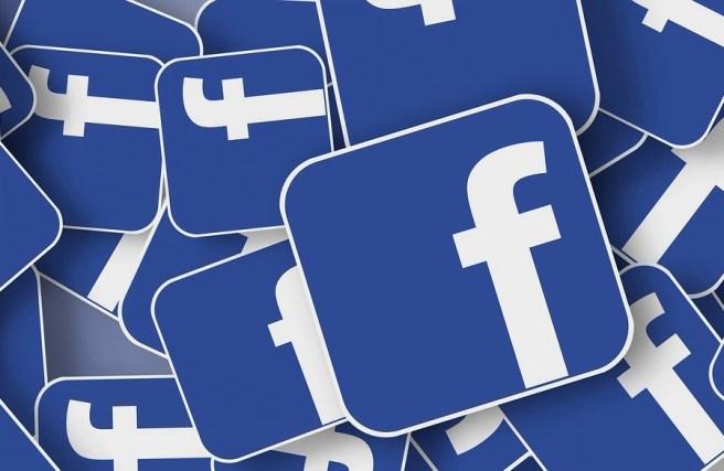 facebook скандал