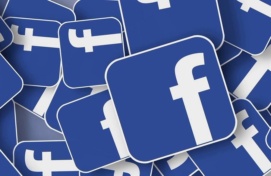 На фоне этого блекнут все остальные скандалы с Facebook.