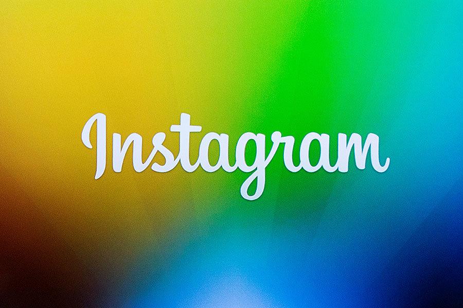 У него самое большее число подписчиков в Instagram!