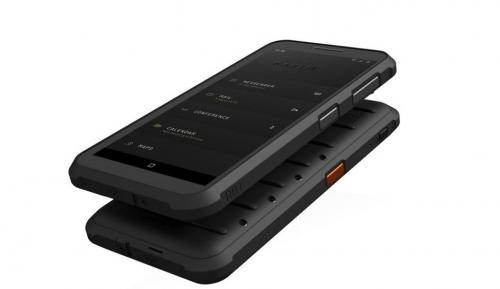 Самый прочный смартфон создали в DarkMatter