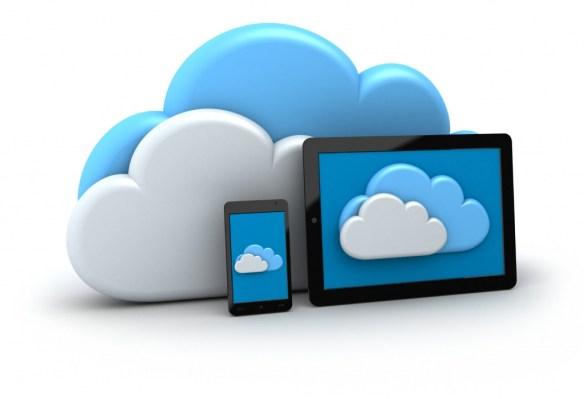 Стоит ли хранить файлы в «облаке»? Все плюсы и минусы