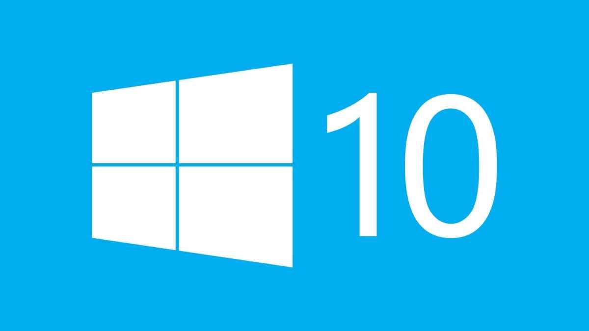 """Windows 10 """"округляется""""?!"""