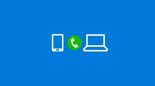 Microsoft вводит новую функцию в приложение «Ваш телефон»