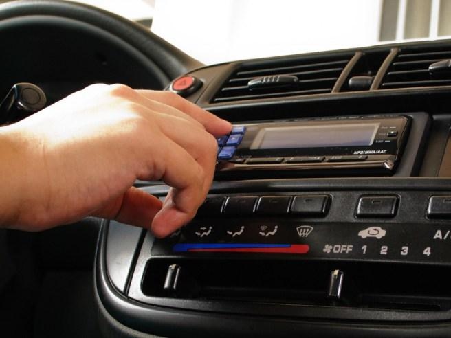 Исследователи назвали самые опасные треки для водителей