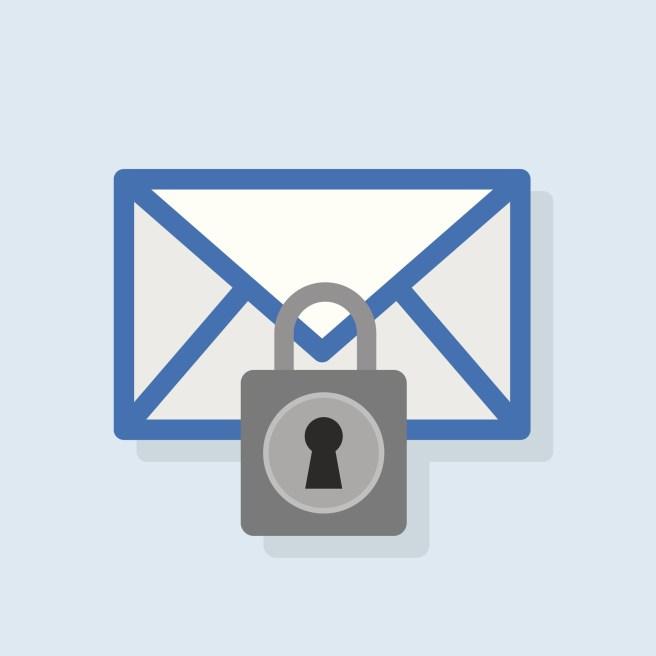 Россиян будут блокировать в почте и мессенджерах