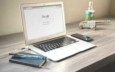 Trendy Google 2019 – rok 2019 w wyszukiwarce Google