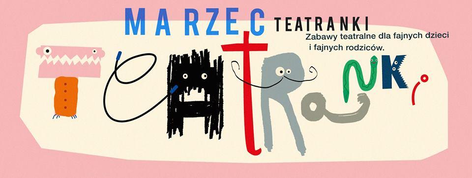 Teatranki