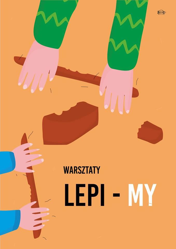 Lepi-my